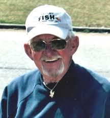 Ray Tharp Obituary - Morristown, TN