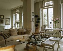 sofa beige sofa photos 1 of 1 traditional living room