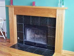 just call today discuss work create custom fireplace doors ontario dallas houston tx custom fireplace mantels los angeles