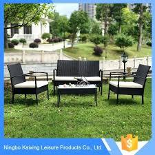 add wishlist source outdoor. Source Outdoor Patio Furniture World Throughou On Add Wishlist S