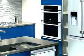 kitchenaid microwave drawer. Kitchenaid Microwave Drawer Oven Warming .