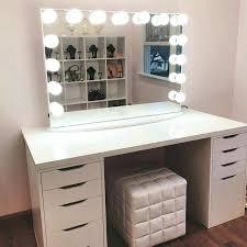 girls desk furniture. Girls Makeup Vanity Furniture Table With Lighted Mirror Set Teen S Bedroom  Desk Make Desks Townley Girl Girls Desk Furniture I