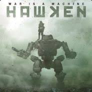 Hawken Steam Charts Steam Community Group Hawken West Coast Syndicate