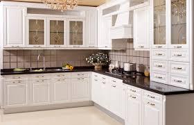 kitchen decoration medium size kitchen furniture melamine chipboard cabinetamerican style febal casa white melamine doors charme