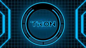 tron hd wallpaper 11 1920 x 1080 stmed net