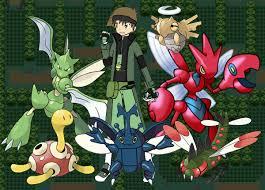 Dream Catcher Pokemon Dream Team The Shpitz 75
