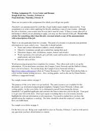 Best Ideas Of Perfect Temp Agency Cover Letter 72 For Cover Letter