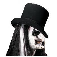 rubie s costume reel fx gothic jester