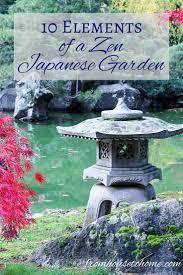 Japanese Garden Landscaping Best 25 Japanese Garden Backyard Ideas On Pinterest Small