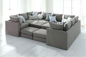 cool sectional couch. Wonderful Couch Modern  With Cool Sectional Couch I