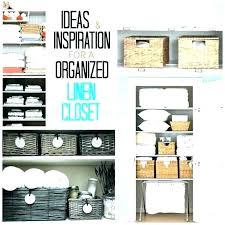 bathroom closet organization ideas. Interesting Bathroom Bathroom Closet Organization Ideas Hall Organizers Organizer Cute To Small Inside Bathroom Closet Organization Ideas I