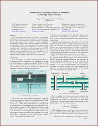 Dc Power System Design For Telecommunications Pdf High Rise Building Hvac System Design Pdf At Manuals Library