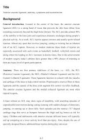 Example Of Mla Research Paper Examples Of Free Proposals Sample Research Paper Proposal