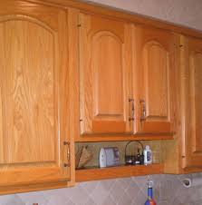 coolest glazing kitchen cabinets before and after 11