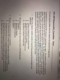 article creative writing in english pdf