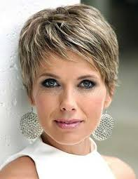 Cut Short Hairstyle 221 best cute postchemo hairstyles to consider images on 5453 by stevesalt.us