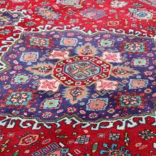 11 11 x 8 4 oriental floor carpet antique persian