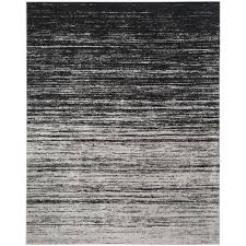 black rug texture. Safavieh Adirondack Vintage Ombre Silver/ Black Rug - 5\u00271 X 7\u00276 Free Shipping Today Overstock 17337355 Texture C