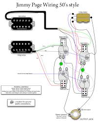 epiphone probucker wiring diagram epiphone image epiphone lp custom pro shootout my les paul forum on epiphone probucker wiring diagram