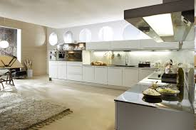 L Shaped Kitchen Layout Interesting L Shaped Kitchen Layout For Modern Home Camer Design
