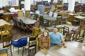 world away furniture. antiques give a chance to kids half world away furniture s