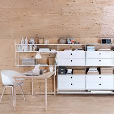 shelving systems for home office. string shelving system by nils strinning wwwapartmentapothecarycom systems for home office n