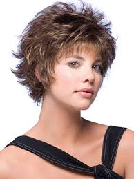 Hairstyles Short Hair 11 Wonderful Mason Synthetic Wig Basic Cap Wig Synthetic Wigs And Short