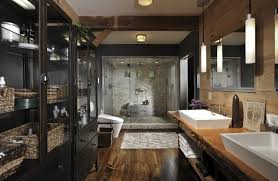fancy bathrooms. bathroom cabinets upscale bathrooms fancy b