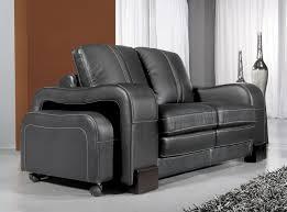Polster Sofas Couch Sofa Sofagarnitur Polster Sitz Couchen
