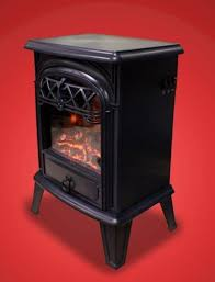 Best 25+ Fireplace space heater ideas on Pinterest | Small ...
