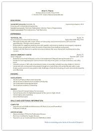 Browse Resumes Free Best of Professional Resume Search For Employers Dice Resume 24 Resume