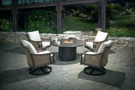 winston patio furniture replacement slings patio furniture large size of patio outdoor best outdoor furniture patio winston patio furniture