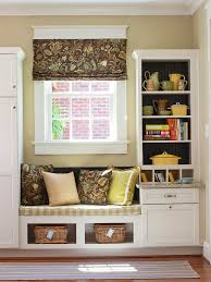 Window seat with storage Ikea Onthecheap Window Seat Better Homes And Gardens Window Seat Design Ideas