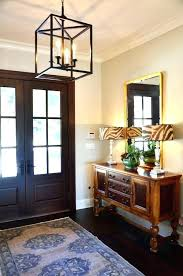 small entryway lighting. Marvellous Design Entry Light Fixtures Foyer Lighting Ideas Make An With  Hallway Outdoor Hall Transitional Ceiling En Small Entryway Lighting