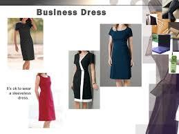 Fbla Pbl Dress Code Tutorial