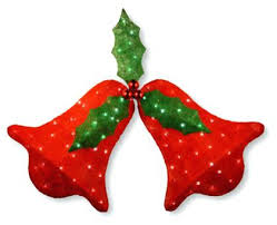 Large Plastic Christmas Bell Decorations Simple Christmas Bells Decorations Fancy Idea Large Bells Decorations Best