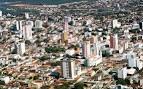 imagem de Montes Claros Minas Gerais n-5