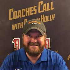 Coaches Call with Dustin Holly (@CoachesCallDH) / Twitter