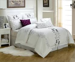 large size of bedspread bedspreads and comforters restoration hardware macys montreal spreads whie coforer linen