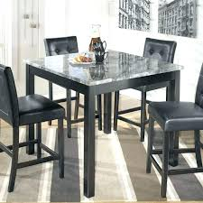 dining room chairs calgary dining room sets full size of height dining table chairs counter height dining room chairs calgary