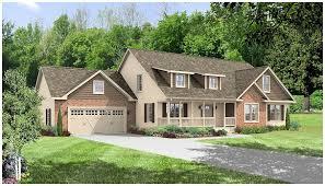 modular homes floor plans. Pennwest Modular Homes Provide Interchangeable Floor Plan Building Block Designs. Combining Various Blocks Provides Dynamic Exterior Looks With Plans