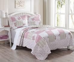 King Bedroom Bedding Sets Bedroom Navy And Coral Comforter And Walmart Queen Bedding Sets