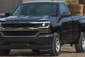 2018 chevrolet 1500 colors. interesting chevrolet 2018 chevrolet silverado colors release date redesign price and chevrolet 1500 colors