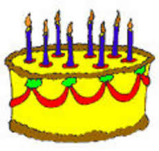 birthday cakes with candles clip art. Contemporary Birthday In Birthday Cakes With Candles Clip Art
