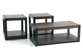 leon furniture coffee tables great incredible coffee and end tables pertaining to household leons furniture coffee