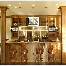 office wet bar. Kitchen Bar Cabinet Ideas For Home Office Wet O