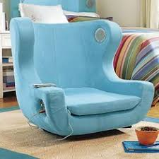 chairs for teen bedrooms. Unique Chairs Gadget Muse Cool Geeky Furniture Inside Chairs For Teen Bedrooms
