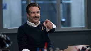 Jason Sudeikis on 'Ted Lasso' Season 2 ...