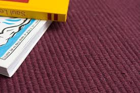 the best area rugs under 300 for 2018 reviews by wirecutter a new york times company