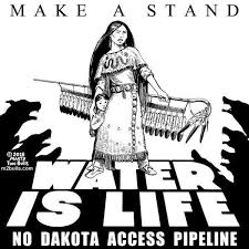 Image result for standing rock art